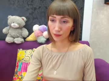 [27-07-19] beddablecis record private webcam from Chaturbate.com