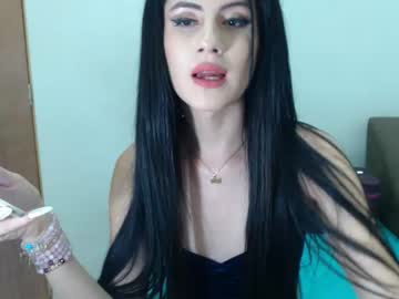 [18-09-18] esmeraldagoddes webcam show from Chaturbate.com