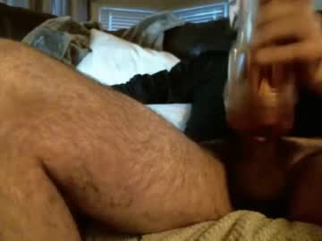 [04-02-20] macmike9 record private webcam from Chaturbate