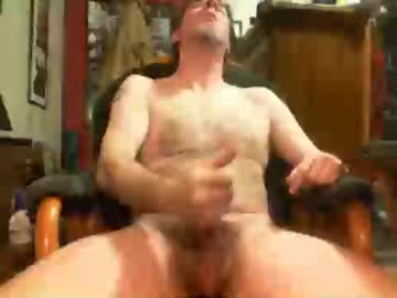 [01-02-19] zgergk41 private show from Chaturbate