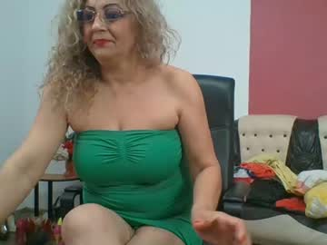 [02-04-20] lady_dy4u record private XXX show from Chaturbate