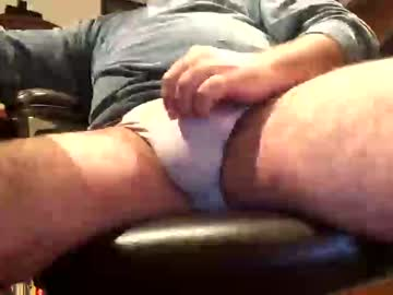 [26-10-20] hillkey057 chaturbate private