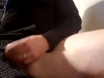 [27-11-20] lesclaypool01 record private sex video