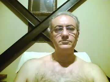 [01-06-20] nudeking27 chaturbate webcam show