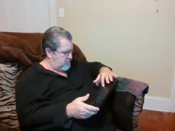 [11-12-18] beefman4u chaturbate private XXX video