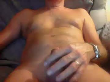[20-11-18] frenchnudistman private sex show