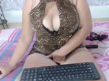 [26-02-20] milfpleasure record private sex show from Chaturbate