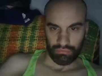 [16-08-18] djsina15 cam video from Chaturbate.com