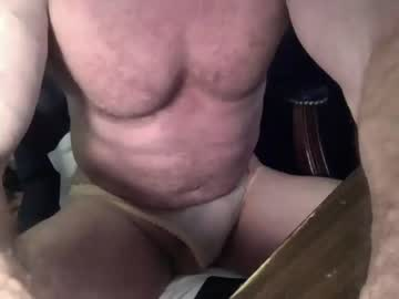 [10-07-19] nutlessjock record cam show from Chaturbate.com