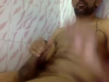 [23-09-20] alexrider89 private sex show from Chaturbate.com
