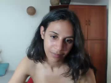 [13-12-18] michy_sweet1 private sex video