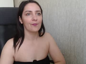 [17-05-19] caramelingrid video from Chaturbate