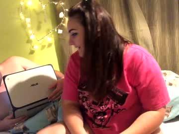 [15-09-19] laraffox private webcam