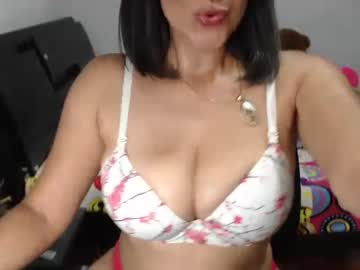 [25-09-20] caro_mature_wild_hot record video with toys from Chaturbate.com