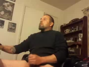 [12-12-18] strader123 private webcam from Chaturbate.com