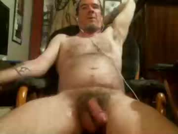 [19-05-19] zgergk41 video with dildo from Chaturbate.com