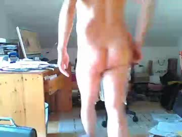 [01-07-19] berndis video with toys from Chaturbate