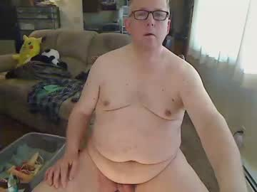 [16-03-19] silverwilly chaturbate video
