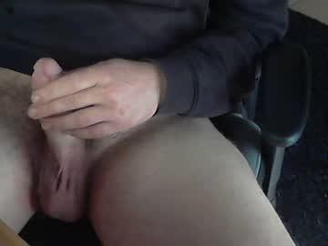 [26-10-20] lemmyfromengland nude