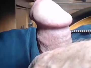 [06-02-20] ixtol webcam show