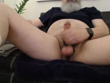 [24-03-19] danteqhicks record cam show from Chaturbate.com