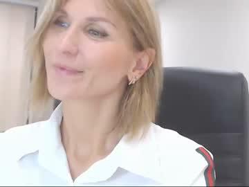 Recordbate - Chaturbate model lady_ada performs on 2020-11