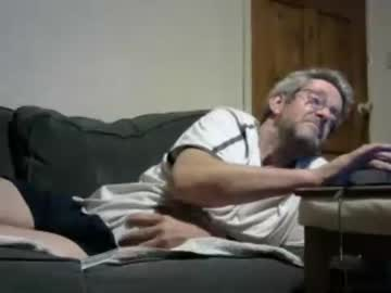 [10-04-19] jethroleroy blowjob video from Chaturbate