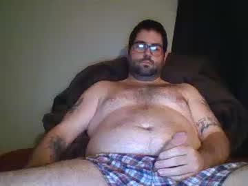 [24-09-18] threering3 chaturbate nude record