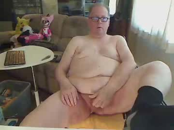 [04-05-19] silverwilly record cam video from Chaturbate.com