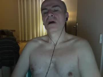 [30-10-18] maturehotman chaturbate webcam show