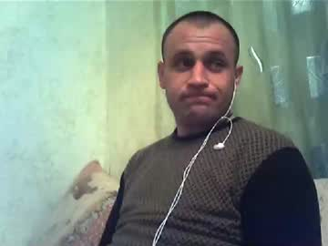[22-01-20] afonya342 blowjob video from Chaturbate