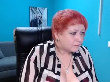 [04-07-20] doloressea record webcam video from Chaturbate.com