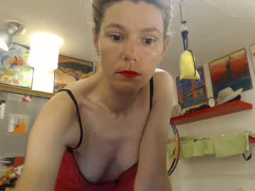 kellynumber chaturbate