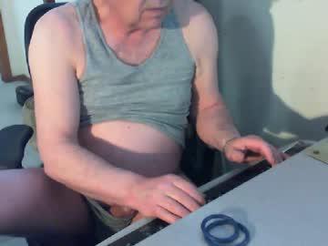 [22-04-20] kencalgary private XXX video