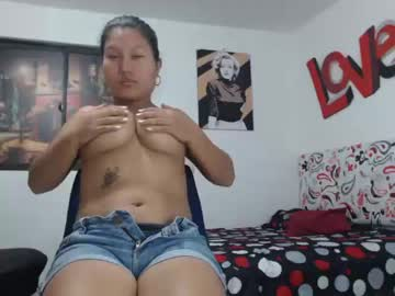 [26-03-19] julyahot1 record private show from Chaturbate