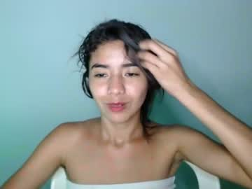 [16-09-21] anali_kooper private show video from Chaturbate