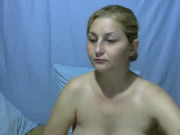 [08-11-18] sexyjessyx record private sex video from Chaturbate.com