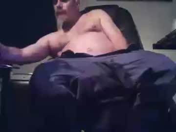 [06-12-18] socalhrdcock record blowjob video from Chaturbate