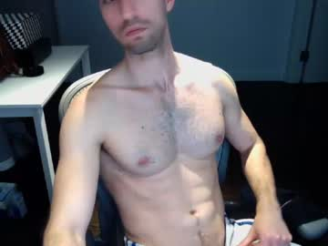 [24-04-19] brad146 show with toys from Chaturbate