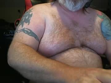 [02-07-20] scjohnk69 show with toys from Chaturbate
