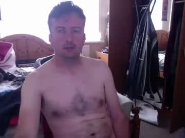 [29-06-19] ecjay3000 record private show from Chaturbate