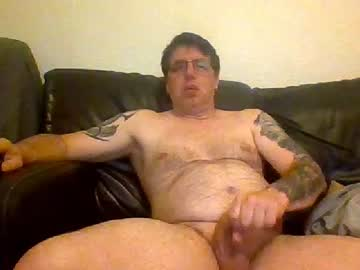 [03-06-20] jaksonite cam show from Chaturbate