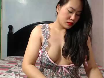 [21-03-19] shiningeyes101 chaturbate public webcam video