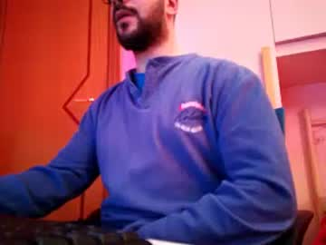 [09-02-19] france29cm record private show from Chaturbate.com