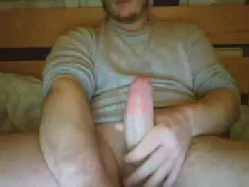 [30-11-18] kingjcocks chaturbate premium show video