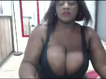 [28-10-20] shebigboobs private sex show from Chaturbate.com