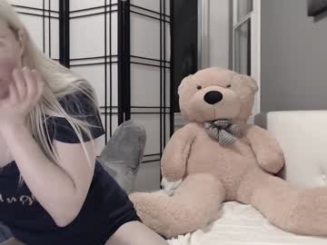 [17-02-19] swedishkinky record show with toys from Chaturbate