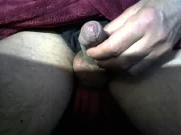 [28-05-20] ernie4u video with dildo