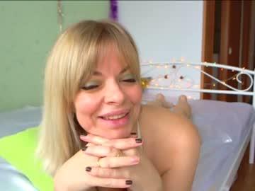 [28-02-20] alexadream chaturbate private sex video