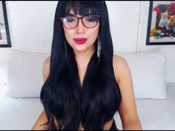 [17-02-20] hot_dhaniela record cam show from Chaturbate.com